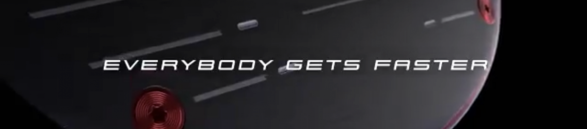 Callaway and TaylorMade tease new drivers