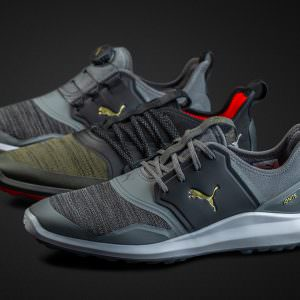 Hot new golf shoes to look out for in 2019