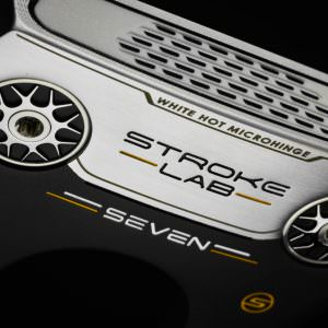 Can the new Odyssey Stroke Lab putters transform your game?