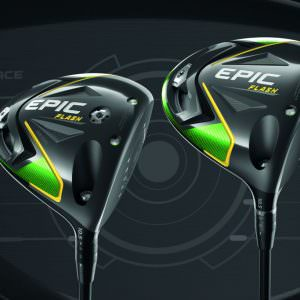 Callaway's two newest drivers are here – so how good are they?