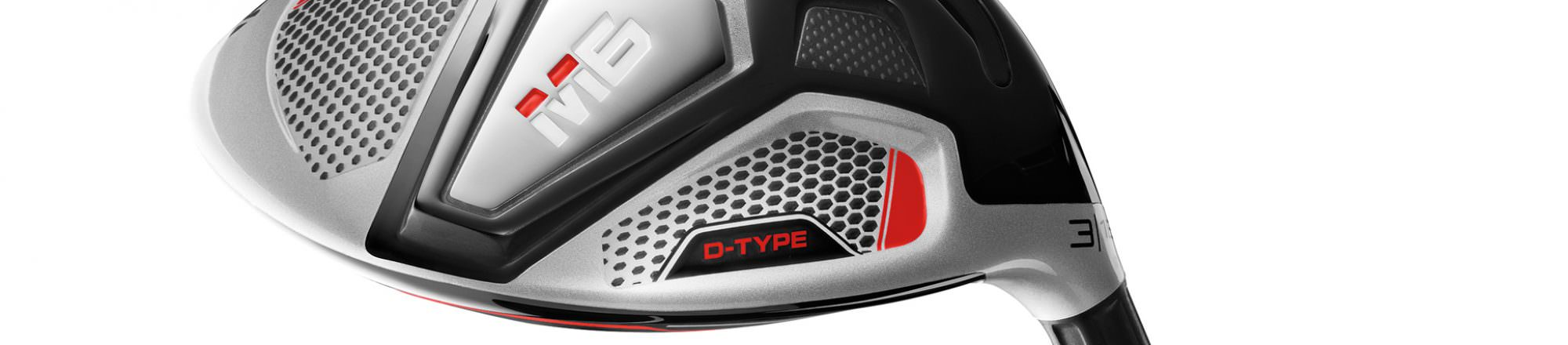 Why TaylorMade added Twist Face to their new fairway woods