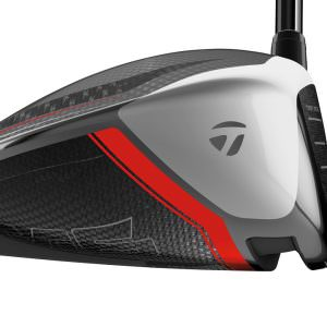 How do the new TaylorMade M5 and M6 drivers perform?