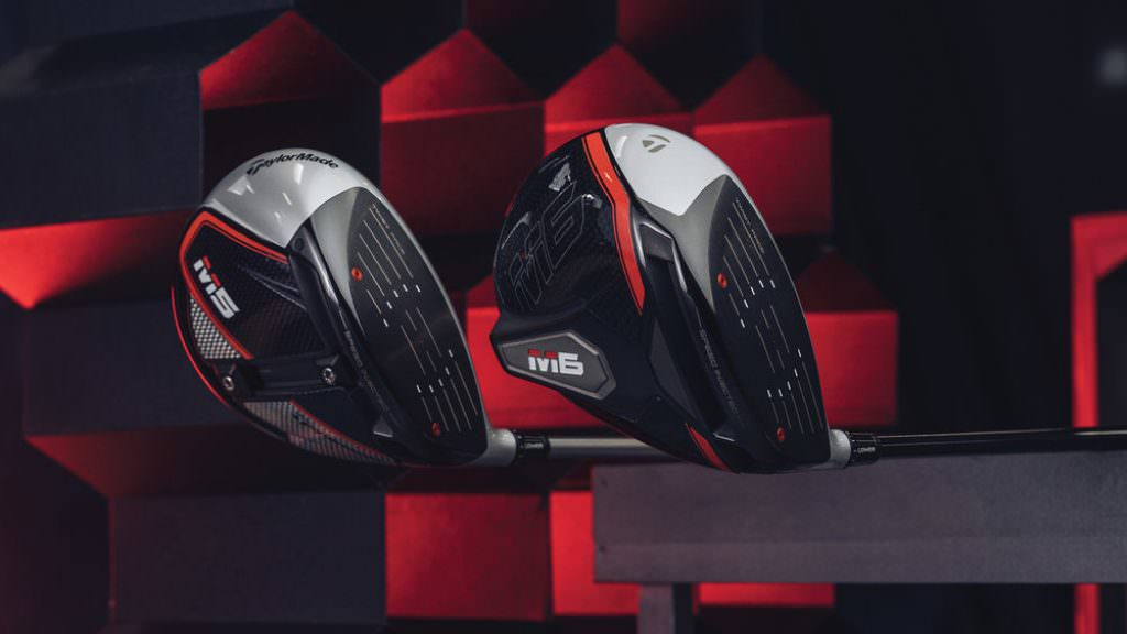 TaylorMade build their drivers to an illegal spec – so how does it work?