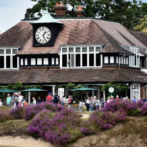 Why golf's modern crusaders should take a leaf from Sunningdale's book