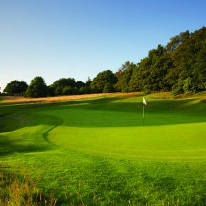 NCG's Yorkshire Golf Guide