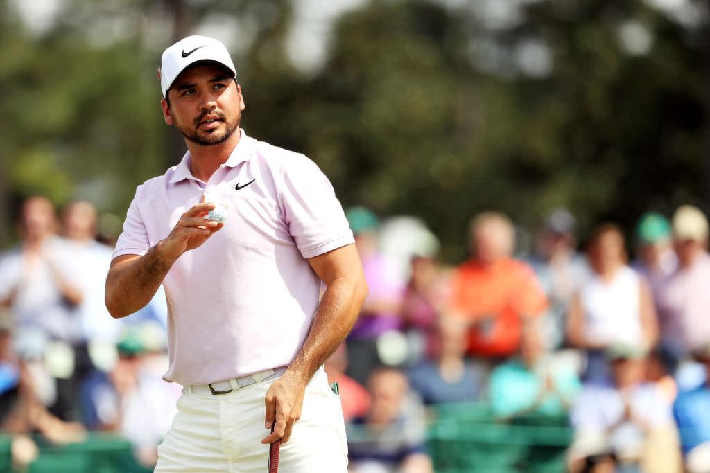 2019 PGA Championship Fantasy Golf Picks - National Club ...