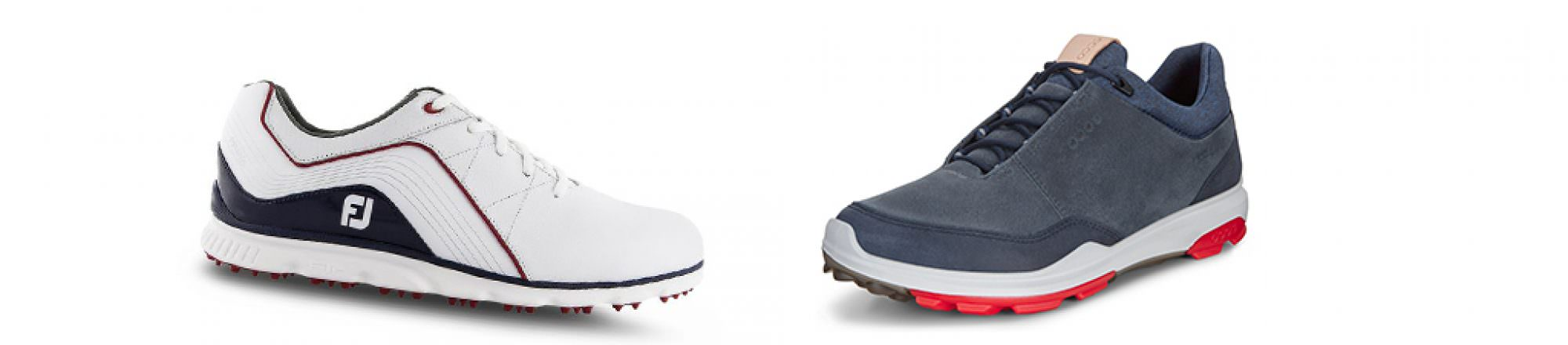 The best spikeless golf shoes of 2019