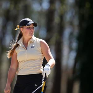 5 Female Golfers You Should Be Following