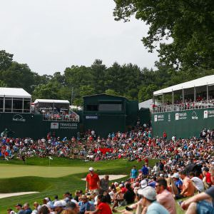 PGA Tour preview: Travelers Championship TV times and betting tips