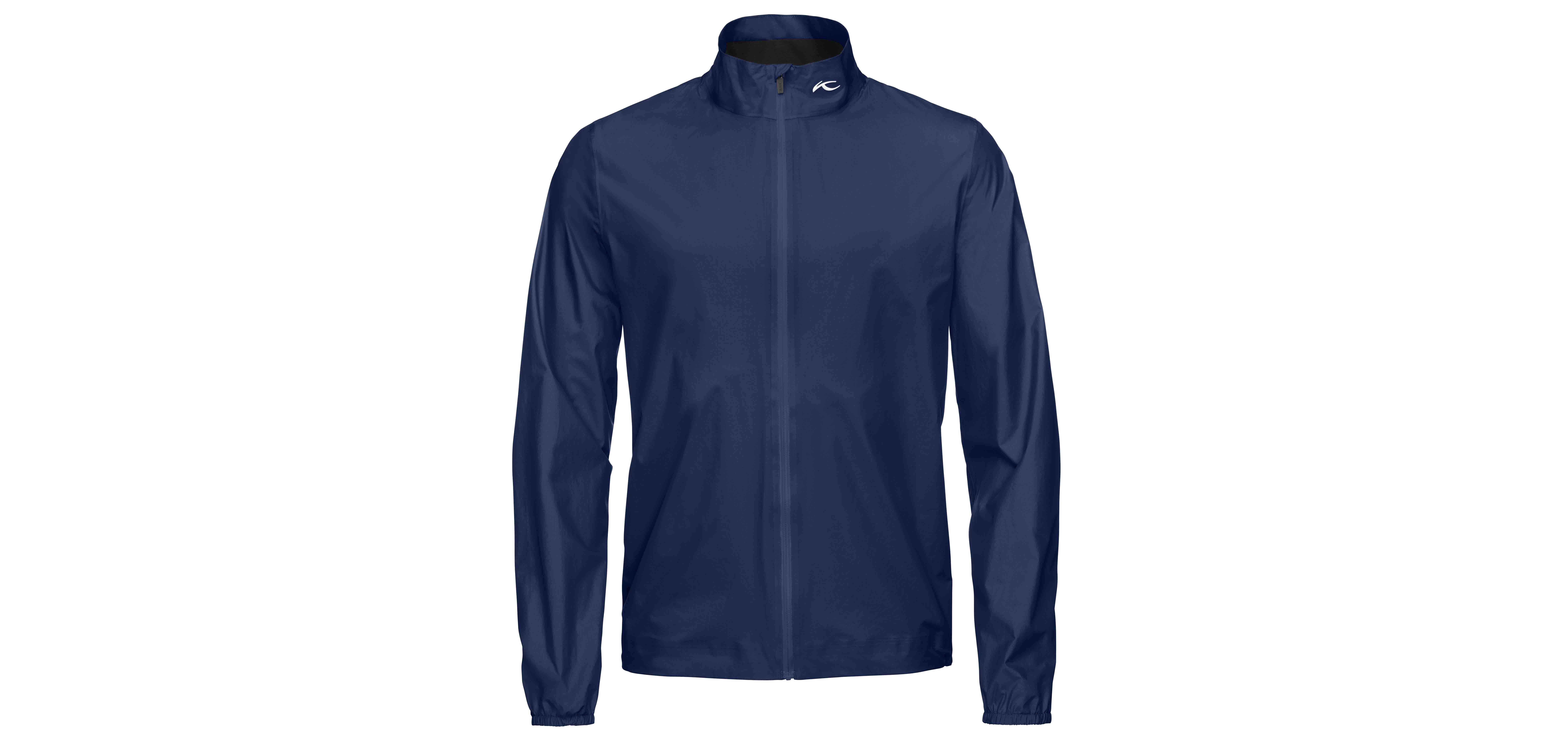 Kjus Dexter jacket review