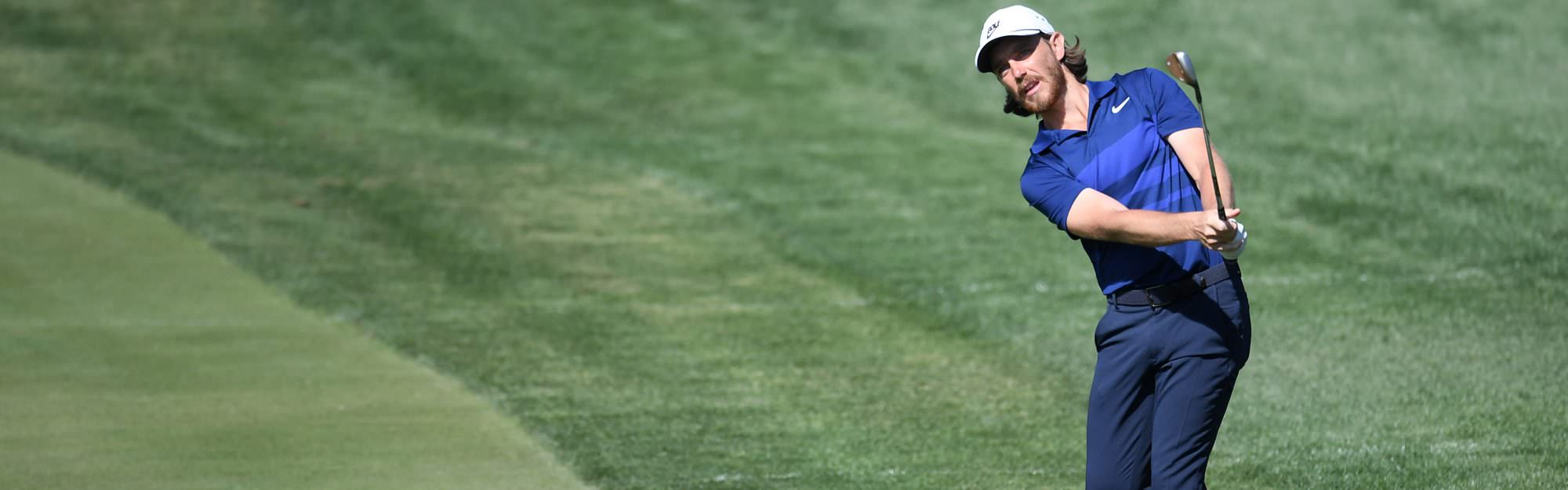 WGC-Workday Championship preview: TV times and betting tips
