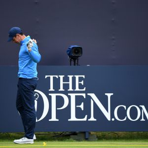 Erratic, endearing, enigmatic McIlroy is failing the major test