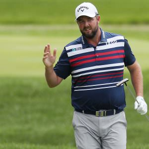 The outsiders to keep an eye on at Royal Portrush