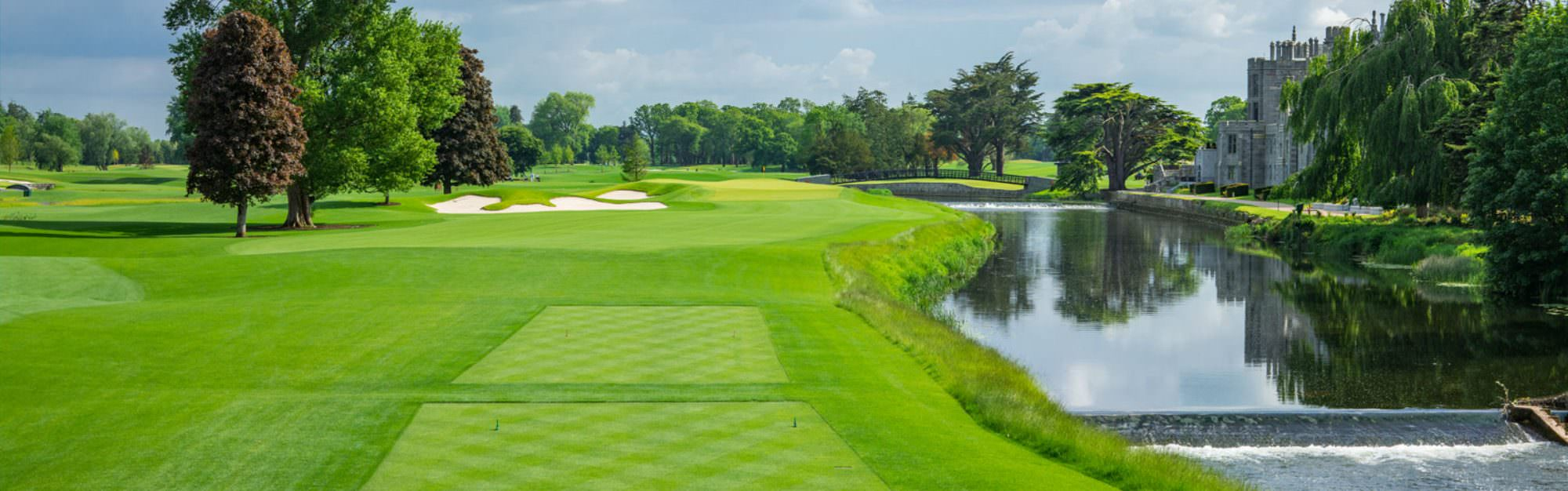 Ireland's Top 100 Courses: Our methodology for compiling the list