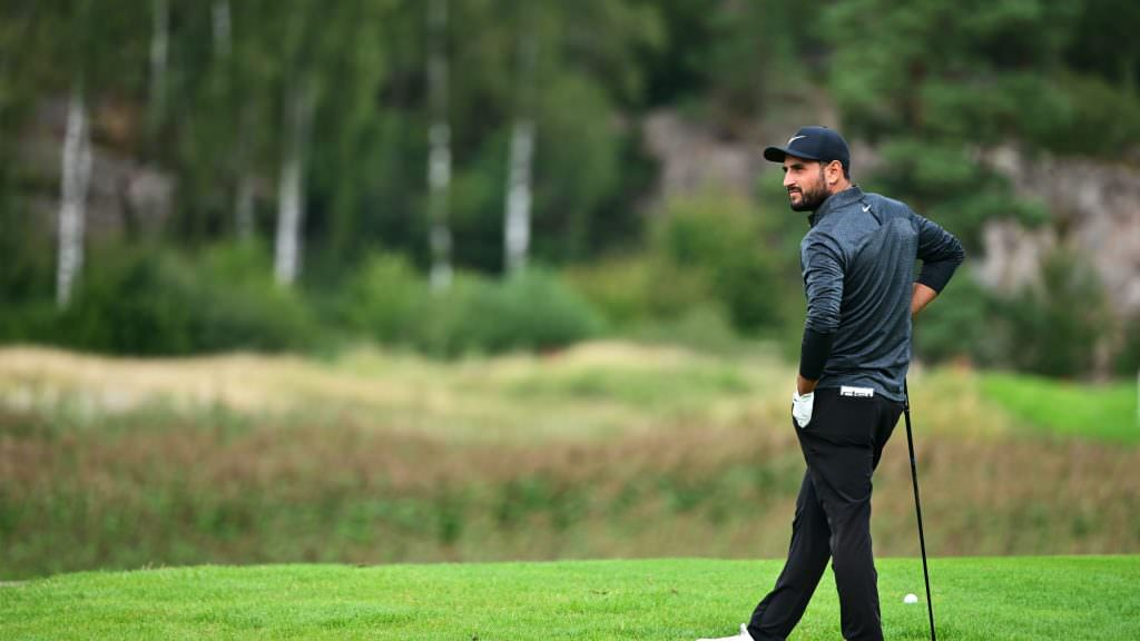 For the sake of our clubs – please let the war on slow play succeed