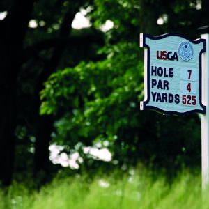 NCG Top 100s England: Easy is the new difficult for golf courses