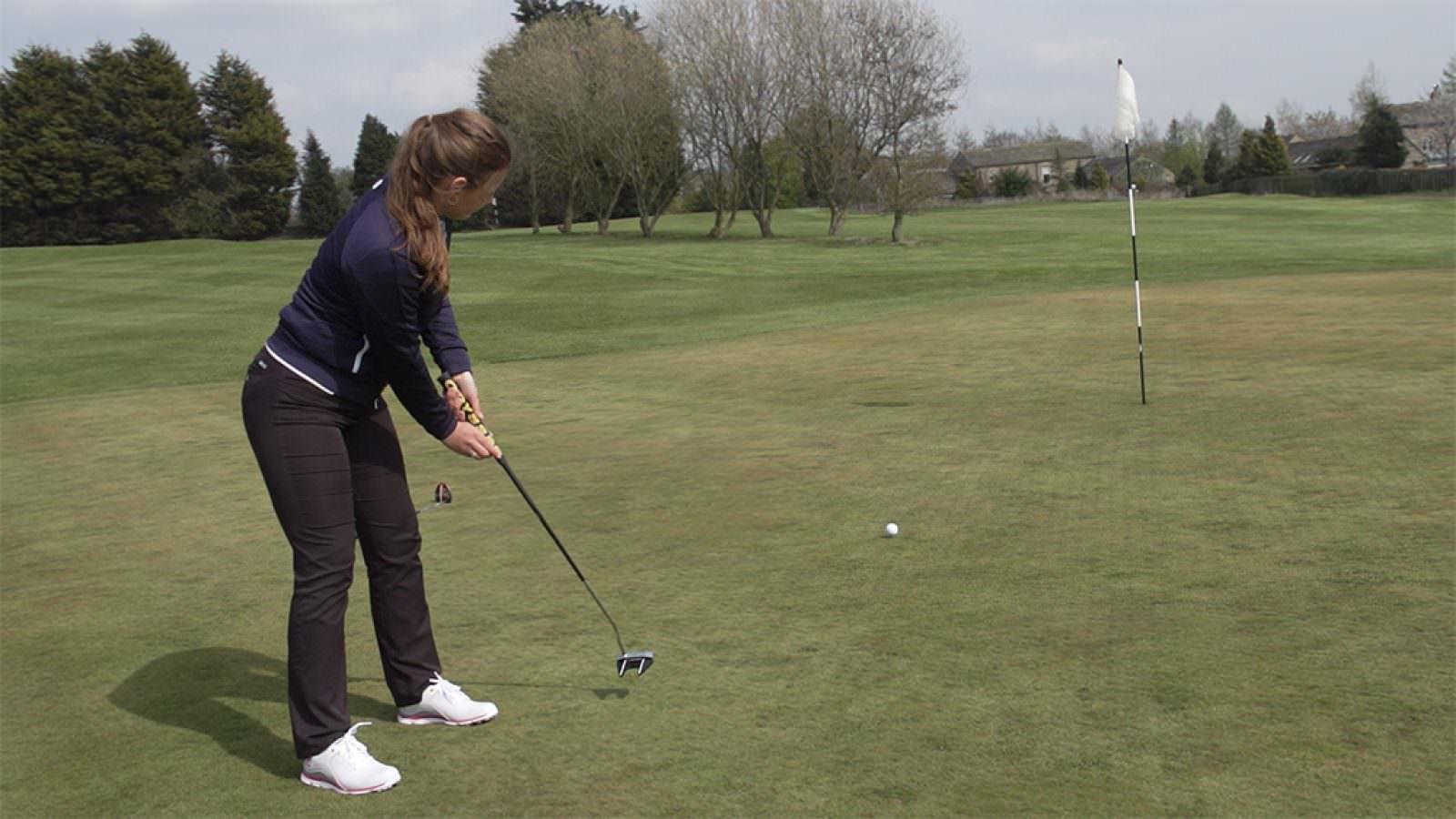 putter | National Club Golfer