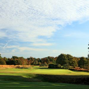 NCG Top 100s: The courses in England that just missed out