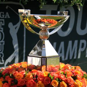 Tour Championship preview: TV times and betting tips