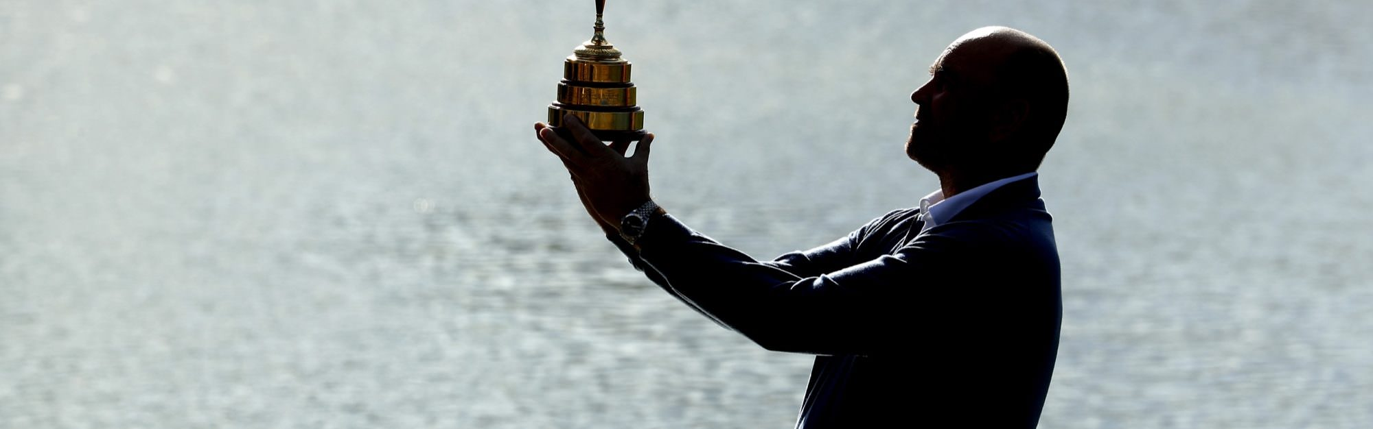 How the Ryder Cup was won