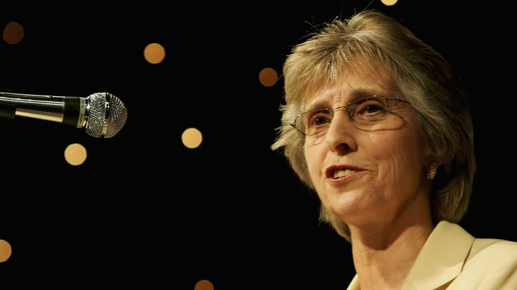 'Unassuming, determined and knowledgable' – tributes paid to late Beverly Lewis
