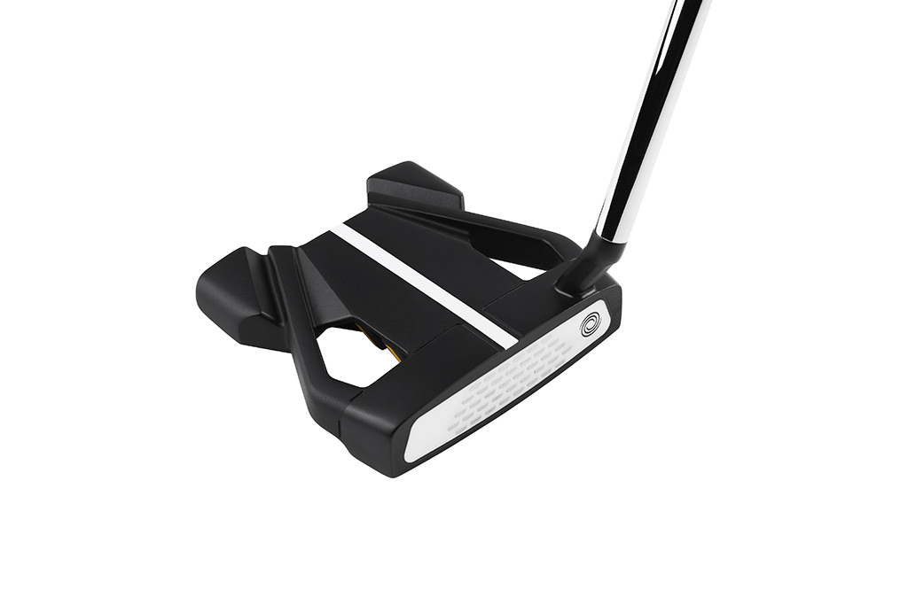 what putter is right for you