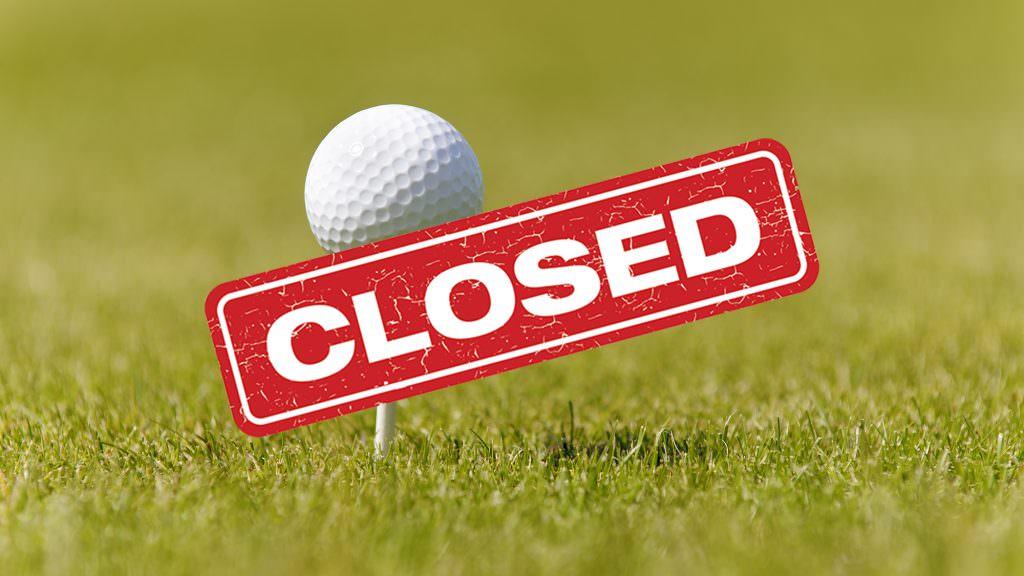 Win: A dozen premium tour-played golf balls