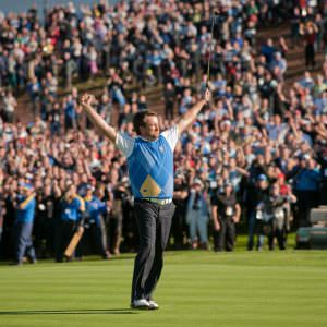 McDowell joins list of veterans eyeing one last shot at Ryder Cup