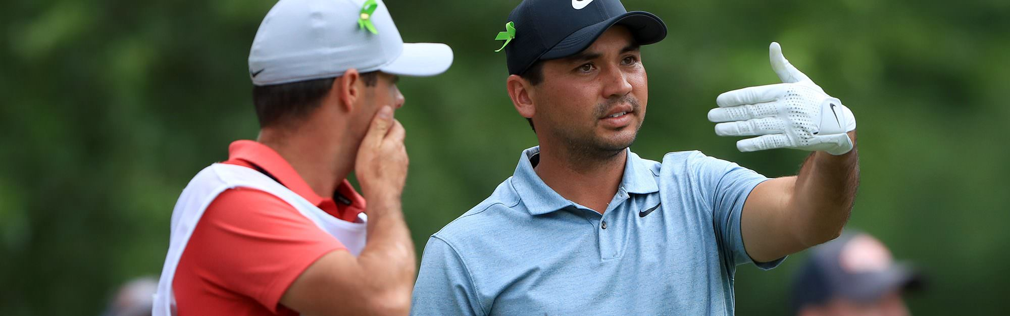 How important is a pre-shot routine? We asked one of the world's best coaches