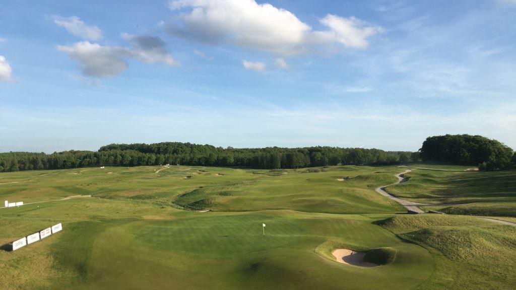 PGA National (Links)