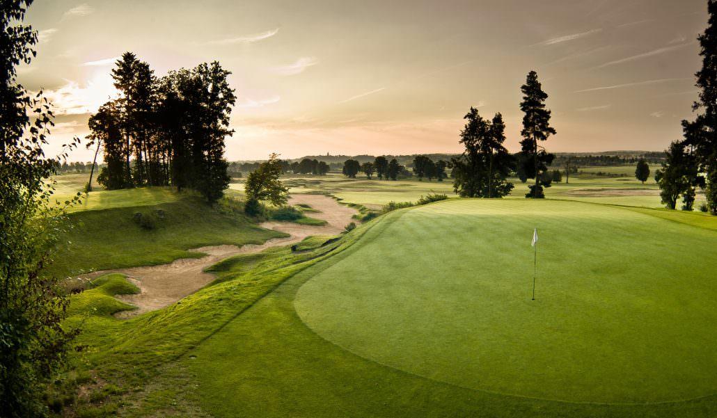 Sand Valley Golf Club   Poland   National Club Golfer Top ...