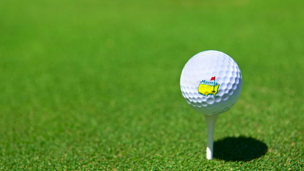 Would you use a tournament ball if bifurcation comes in?