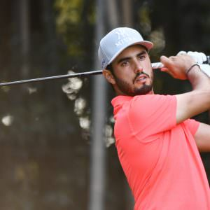 Mayakoba Golf Classic betting tips and preview