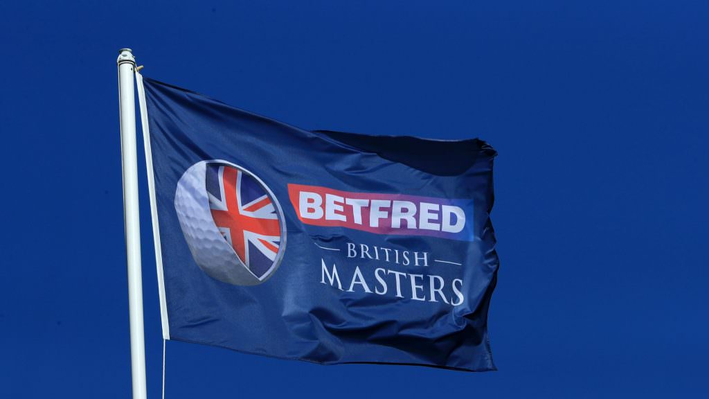 Quiz: British Masters champions