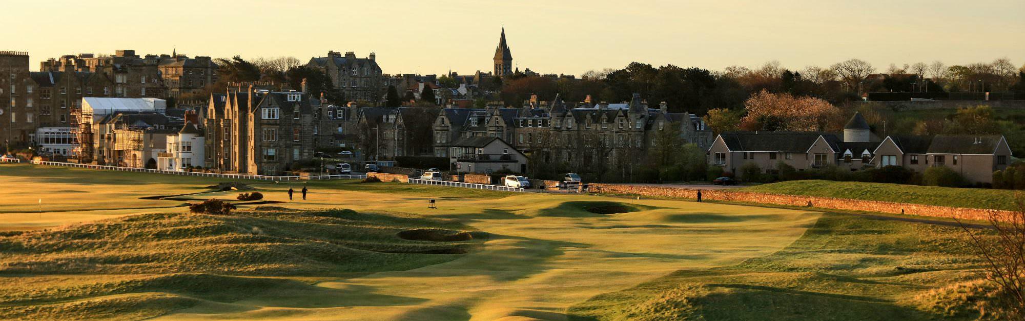 The return of golf's best ever golf video game just got even better
