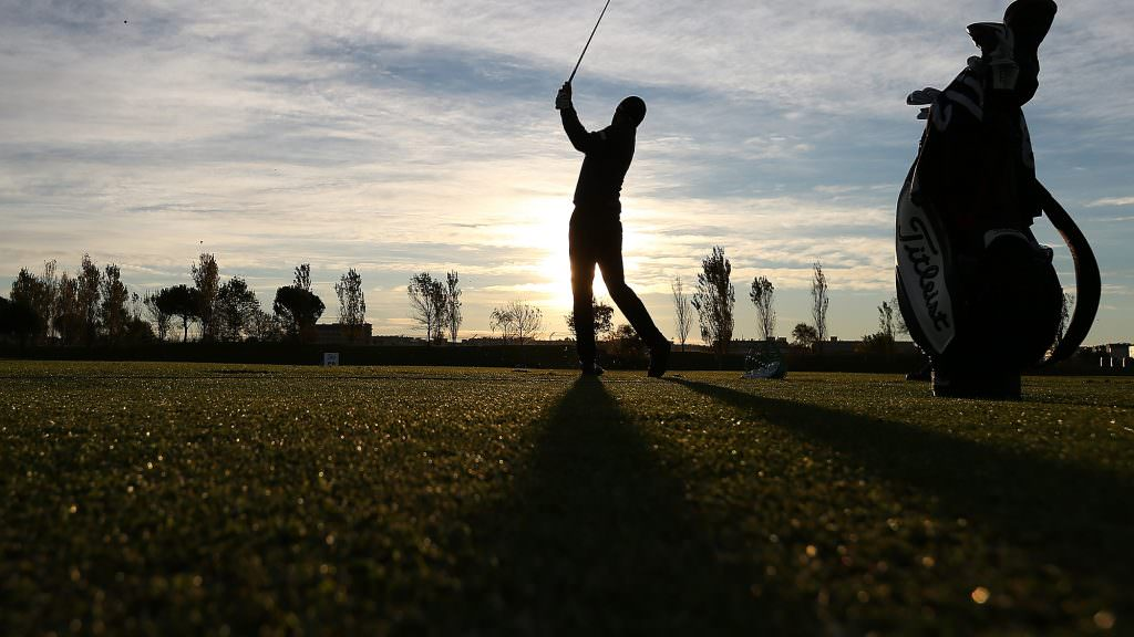How would you fill your time at Q School?