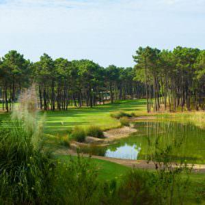 Resort focus: Aroeira, Portugal