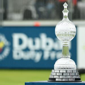 The Irish Open has a new host for 2020 and 2021