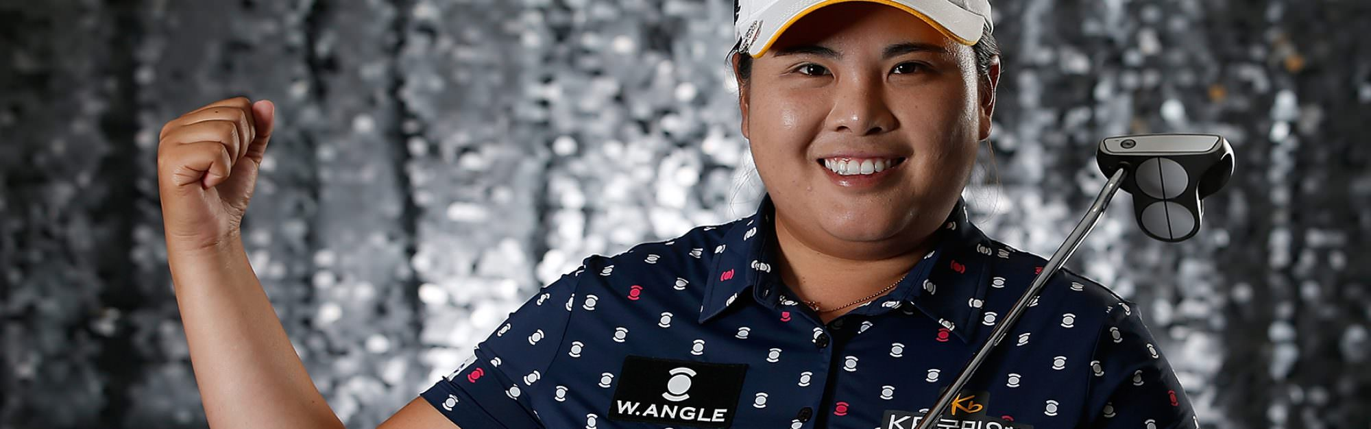 NCG's Player of the Decade: Inbee Park