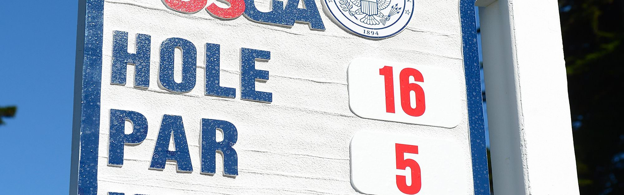 How does the USGA course rating system work?