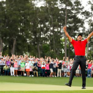 2019 in golf: NCG's favourite victory of the year