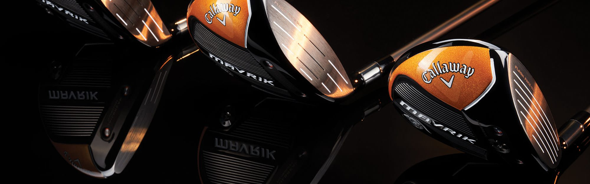 What have Callaway launched in 2020? We've reviewed it all