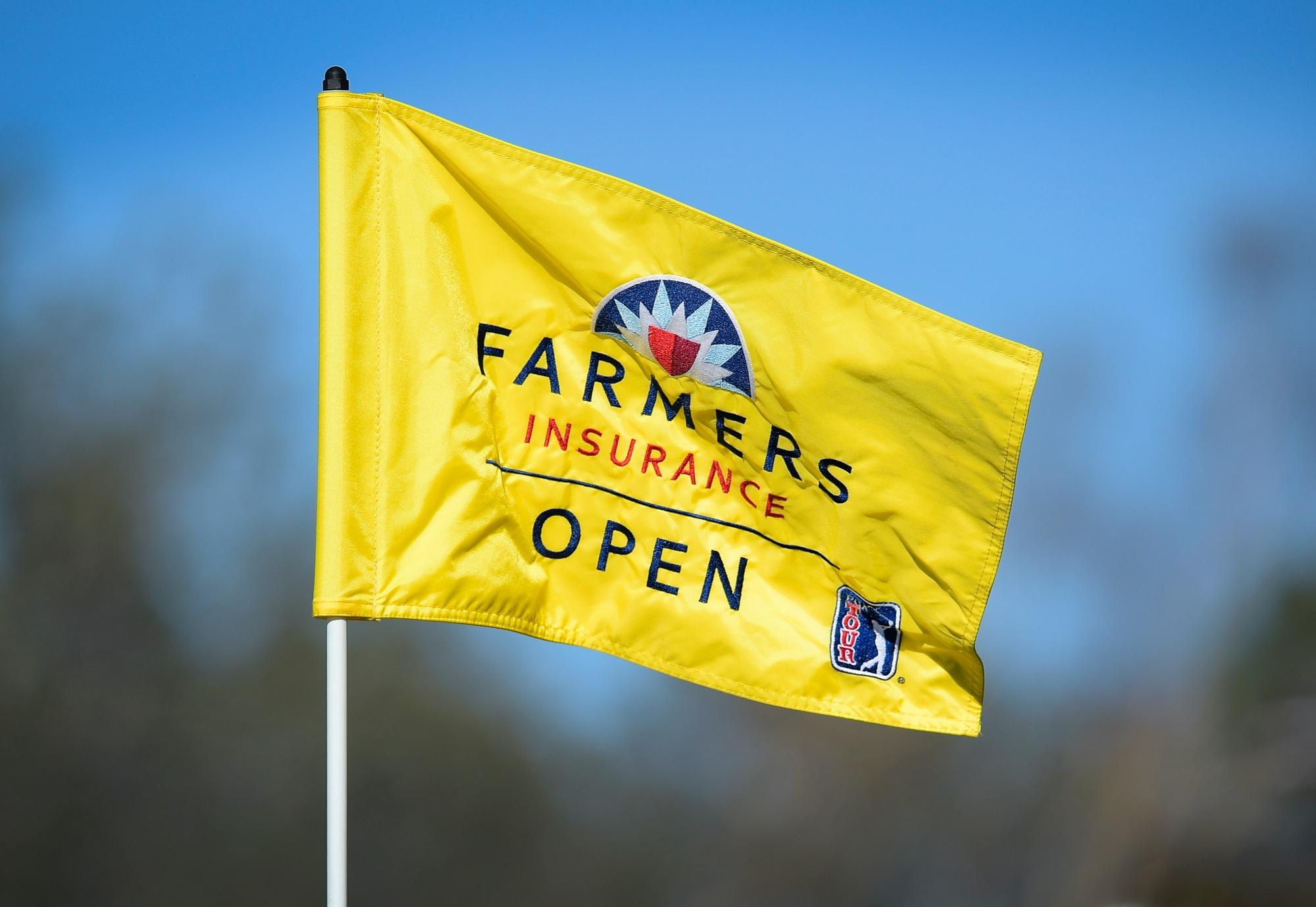 Farmers Insurance Open prize money 2020 | National Club Golfer