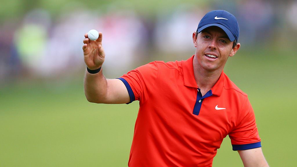 We all know McIlroy will end his major drought in 2020 – but where will it be?