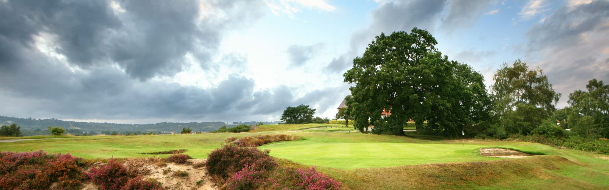 What makes a course fun? Our experts have the answers