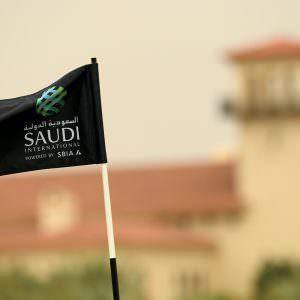 Saudi International prize money