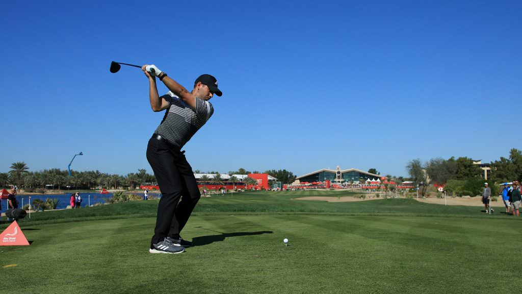 Learn how to shape your driver with these simple tips