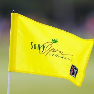 Sony Open prize money