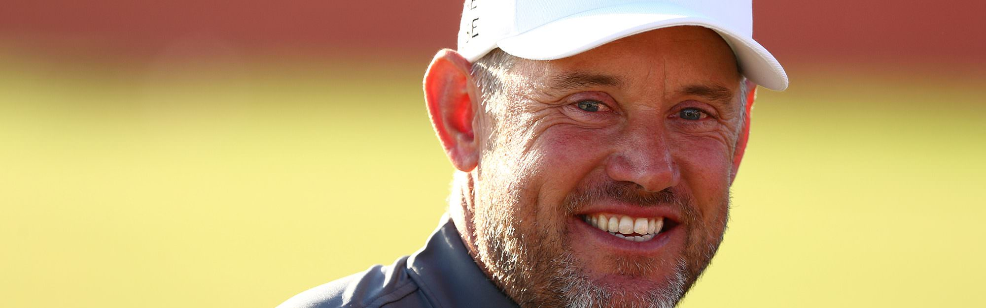 'I'm not sure I can take any more Ryder Cups'