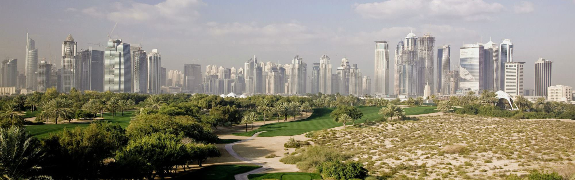 Emirates (Majlis)